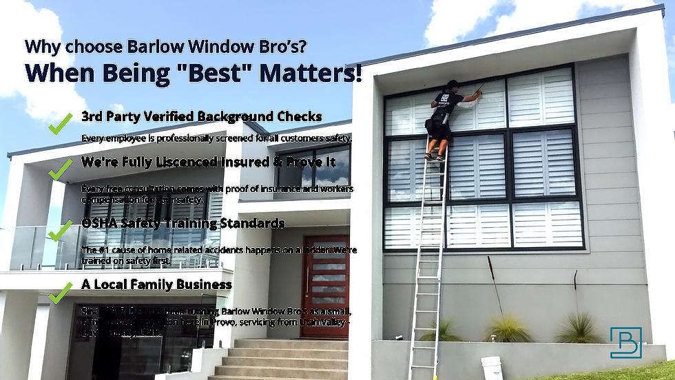 Barlow_Window_Bros_Website_feb-21.png
