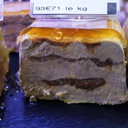 foie gras fiques.JPG