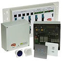 Energy saving controls.jpg