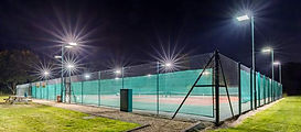 Floodlit tennis court.jpg