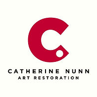 Art conservation service in Melbourne, art conservation, art restoration, painting conservation, painting restoration, art, restoration, conservation, history, Catherine Nunn