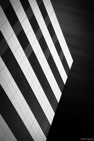 One Culver Building, Los Angeles
