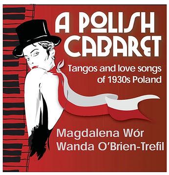 A Polish Cabaret.jpg