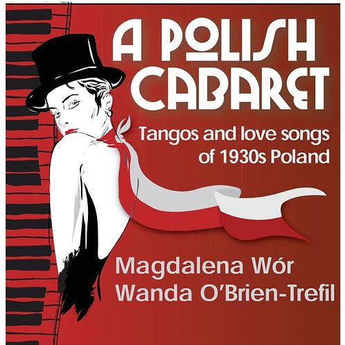 A Polish Cabaret