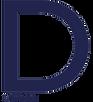 d-la-repubblica-logo.png
