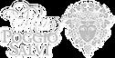 logo_villa_poggio_salvi.png
