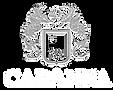 logo_capanna.png