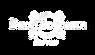 logo_bindi_sergardi.png