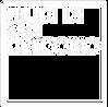 logo_feudi_di_san_gregorio.png