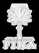 Logo_Fina.png