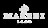 logo-Mazzei.png