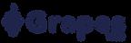 logograpesweb.png