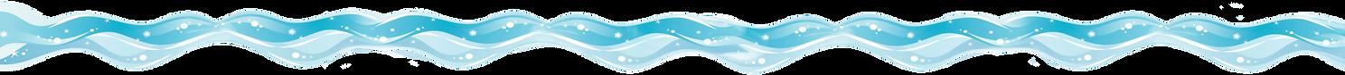 Waterfal_Transparent_Horiz2Clean.png