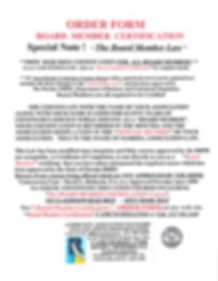 Board Member Certification Notes.jpg