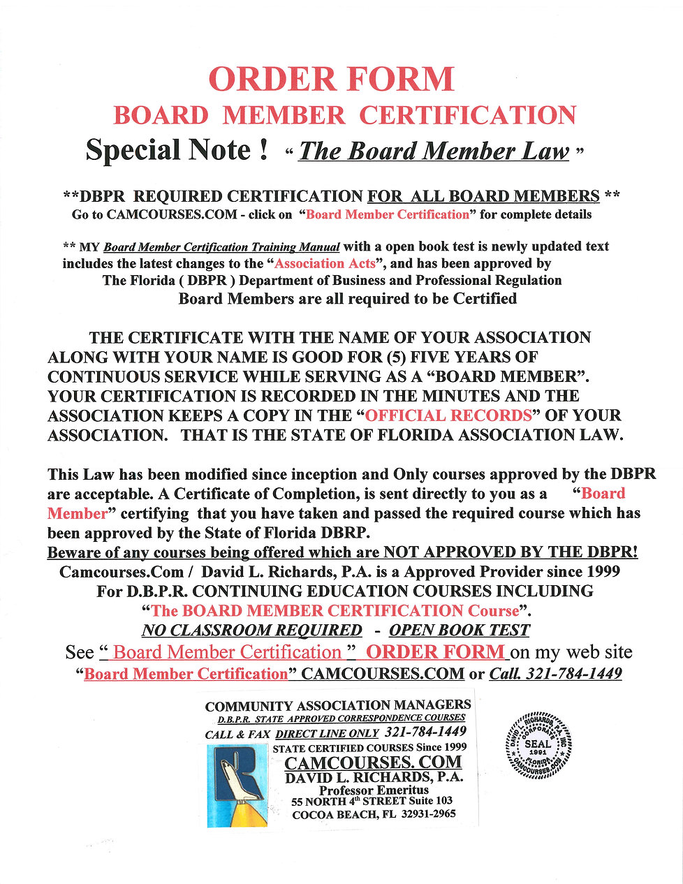 Board Member Certification Notes.jpg