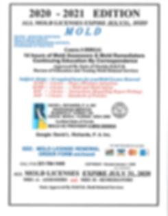 Mold Courses 1.jpg