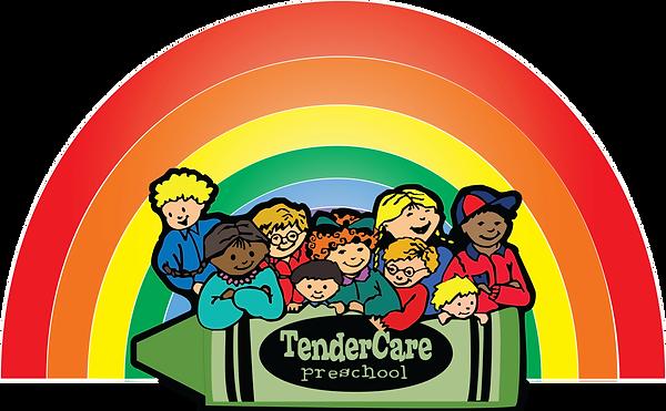 Tendercare%2520logo_edited_edited.png