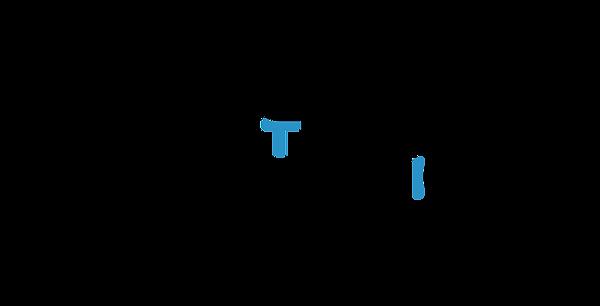 Grupo Tecno Service Soluciones Tecnologicas a Domicilio, https://tech-solutions-gpo.wixsite.com/tech-solutions-gpo, https://www.techsolutionsgroup.com.mx/, Reparación a Domicilio, Reparación de Equipos de Cómputo a Domicilio, Reparación de Pc a Domicilio, Reparación de Pc De Escritorio a Domicilio, Reparacion de Pc Gaming a Domicilio, Reparacion de All In One a Domicilio, Reparación de Servidores a Domicilio, Reparación de Ensamblados a Domicilio, Reparacion de LapTop a Domicilio, Reparación de Portátiles a Domicilio, Reparacion de UltraBooks a Domicilio, Reparacion de NetBooks a Domicilio, Reparacion de NoteBooks a Domicilio, Reparacion de Equipos Hybrid a Domicilio, Reparación de Computadoras, Reparación de Computadoras a Domicilio, Reparación de Computadoras Equipos de Cómputo a Domicilio, Reparación de Computadoras Pc a Domicilio, Reparación de Computadoras Pc De Escritorio a Domicilio, Reparación de Computadoras Pc Gaming a Domicilio, Reparación de Computadoras All In One a Domici