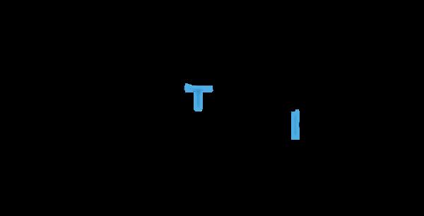 Grupo Tecno Service Soluciones Tecnologicas a Domicilio, https://www.grupotecnoservice.mx, Tel 2647 4674, Cel 55 1062 6376, Reparacion de Computadoras Pc a Domicilio, Pc de Escritorio, All In One, Equipos de Computo, Laptop, UltraBooks, NetBooks, NoteBooks, Portatiles, Hybrid, Servidores, Reparacion de Computadoras Mac a Domicilio, Mac Pro, Mini, Pc Mac de Escritorio, iMac Pro, iMac Mini, MacBook Pro, Air, Portatiles, Recuperacion de Informacion y Datos de Discos Duros de Estado Solido, Internos, Externos, SSD, Mecanico, HD, SSD, Borrado, Formateado, Eliminado, Pc Gaming de Escritorio Gamers, Alto Rendimiento, Equipo Gaming, Ensamblados, Laptop Gaming Portatil, Laboratorio Nivel Componente, Reballing, Consolas Xbox, PlayStation, Reparacion de Computadoras Asus, Msi, Gigabyte, Lenovo, HP, Acer, Dell, Sony, Gateway, Samsung, Toshiba, Instalación, Actualizacion, Mantenimiento, Venta, Servicio, en, Interlomas, Mixcoac, Satelite, Polanco, Santa Fe, Bosque Real, Lomas de Tecamachalco, Lomas