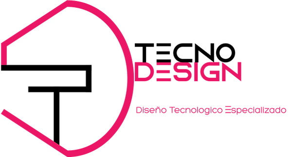 Tecno Design Diseño Tecnologico Especializado, https://tecnodesignmx.wixsite.com/tecnodesign, Tel 2647 4674, Cel 55 1062 6376, Diseño a Domicilio, Diseño de Paginas Web a Domicilio, Diseño de Paginas de Internet a Domicilio, Diseño de Paginas Web de Internet a Domicilio, Diseño de WebSite, Micro Sitios a Domicilio, Diseño de Sitios Web Profesional, Empresarial, Pymes, Personal a Domicilio, Diseño de Dominios, Web Hosting, E-Mail Hosting a Domicilio, Diseño de Posicionamiento SEO, Buscadores, Google AdWords, Pixel, Ads, Bussines a Domicilio, Diseño de Publicidad Marketing, Remarketing, Facebook a Domicilio, Diseño de E-Commerce, Campañas Digitales, Cloud Platform a Domicilio, Diseño de Audio, Video, Fotografia a Domicilio, Creacion a Domicilio, Creacion de Paginas Web a Domicilio, Creacion de Paginas de Internet a Domicilio, Creacion de Paginas Web de Internet a Domicilio, Creacion de WebSite, Micro Sitios a Domicilio, Creacion de Sitios Web Profesional, Empresarial, Pymes, Personal a D