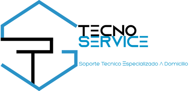Tecno Service Soporte Tecnico Especializado a Domicilio, https://www.tecnoservice.mx, https://tecnoservicemx.wixsite.com/tecnoservice, Tel 2647 4674, Cel 55 1062 6376, Reparación a Domicilio, Reparación de Equipos de Cómputo a Domicilio, Reparación de Pc a Domicilio, Reparación de Pc De Escritorio a Domicilio, Reparacion de Pc Gaming a Domicilio, Reparacion de All In One a Domicilio, Reparación de Servidores a Domicilio, Reparación de Ensamblados a Domicilio, Reparacion de LapTop a Domicilio, Reparación de Portátiles a Domicilio, Reparacion de UltraBooks a Domicilio, Reparacion de NetBooks a Domicilio, Reparacion de NoteBooks a Domicilio, Reparacion de Equipos Hybrid a Domicilio, Reparación de Computadoras, Reparación de Computadoras a Domicilio, Reparación de Computadoras Equipos de Cómputo a Domicilio, Reparación de Computadoras Pc a Domicilio, Reparación de Computadoras Pc De Escritorio a Domicilio, Reparación de Computadoras Pc Gaming a Domicilio, Reparación de Computadoras All In