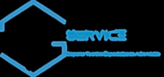 Tecno Service Soporte Tecnico Especializado a Domicilio, https://www.tecnoservice.mx/, Tel 2647 4674, Cel 55 1062 6376, Reparacion de Computadoras a Domicilio, Reparacion de Computadoras Pc a Domicilio, Reparacion de Computadoras Pc de Escritorio a Domicilio, All In One, Equipos de Computo, Reparacion de Computadoras Laptop a Domicilio, UltraBooks, NetBooks, NoteBooks, Portatiles, Equipos Hybrid, Reparacion de Computadoras Gaming a Domicilio, Pc Gaming, Laptop Gaming, Equipos Gaming, Pc Gamers, Ensamblados, Reparacion de Computadoras Servidores a Domicilio, Solucion a Casos Extremadamente Dificiles, Soporte y Servicio en Sitio, Telefonico, Remoto, Servicios de Emergencias Tecnicas 24 Horas, Laboratorio a Nivel Componente, Eliminacion de Virus, Capacitacion, Redes WiFi, Instalación, Actualizacion, Mantenimiento, Venta, Servicio en, Lomas de Chapultepec, Tecamachalco, Bosques de Chapultepec, Lomas Anahuac, La Herradura, Bosques de Reforma, Las Lomas, Lomas de Virreyes, Bosques