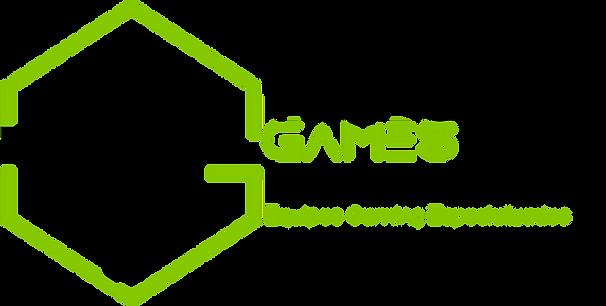 Tecno Games Equipos Gaming Especializados, https://tecnogamesmx.wixsite.com/tecnogames, Tel 2647 4674, Cel 55 1062 6376, Reparacion de Computadoras a Domicilio, Reparacion de Computadoras Gaming, Gamers, Para Juegos, OverClockers a Domicilio, Reparacion de Computadoras Renders, Simuladores De Vuelo, Alto Rendimiento a Domicilio, Reparacion de Computadoras Sistemas de Enfriamiento Liquido, Depositos Water Cooler a Domicilio, Reparacion de Computadoras Controladores RGB, Sleeving, Fittings a Domicilio, Reparacion de Computadoras Tarjetas Madre, Procesadores, Tarjetas De Video, RAM, SDD, Fuentes de Poder a Domicilio, Reparacion de Computadoras Consolas Xbox One X, Scorpio, XOne, One S, Xbox 360, PlayStation 5, 4, 3, Psp a Domicilio, Reparacion de Computadoras Reballing, No Enciende, No Lanza Video, Pantalla Negra a Domicilio, Reparacion de Computadoras Anillo de La Muerte, Anillo Rojo, Error Luz Azul, Tres Luces Rojas, Luz Amarilla a Domicilio, Reparacion de Computadoras Chip De Video, La