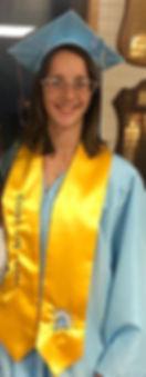 Gabrielle Kaeb-Grad photo.jpg