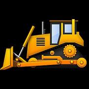 yellow-bulldozer-clipart-1.jpg