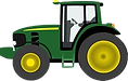 cartoon%2520tractor_edited_edited.png