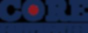 Core-Logo-II_d600.png