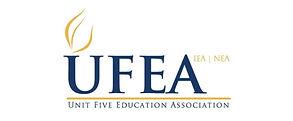 Education Association-1.jpg