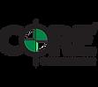 CORE-Construction-Logo1.png