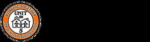 McLean_County_Unit_5_Logo.png