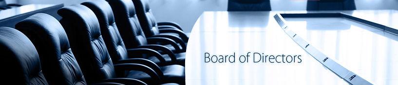 board_directors_banner.jpg