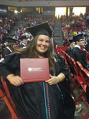 Miranda Puskar ISU Grad.jpg