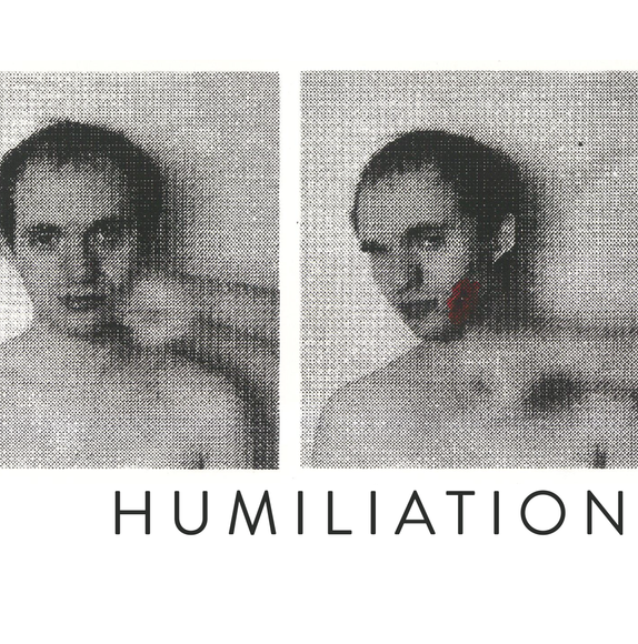 humiliation cover.png