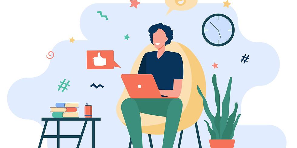 How To Make $50/Hr Freelancing Online (April 1st, 6 PM EST)