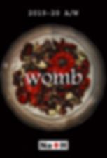 womb7.jpg