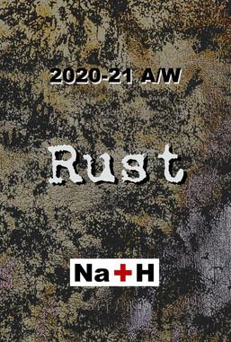 2020-2021AW-Rust.jpg