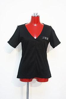 ミリタリーTシャツ(TP-004)