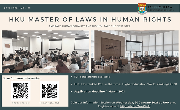(Banner) LLM in Human Rights.png