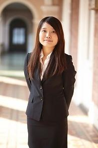 Yvonne Leung (ECtHR Intern 2019).png