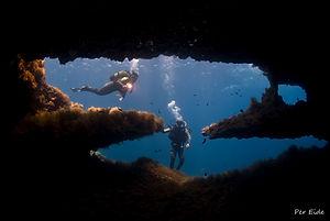 comino-cave-mediteranean.jpg