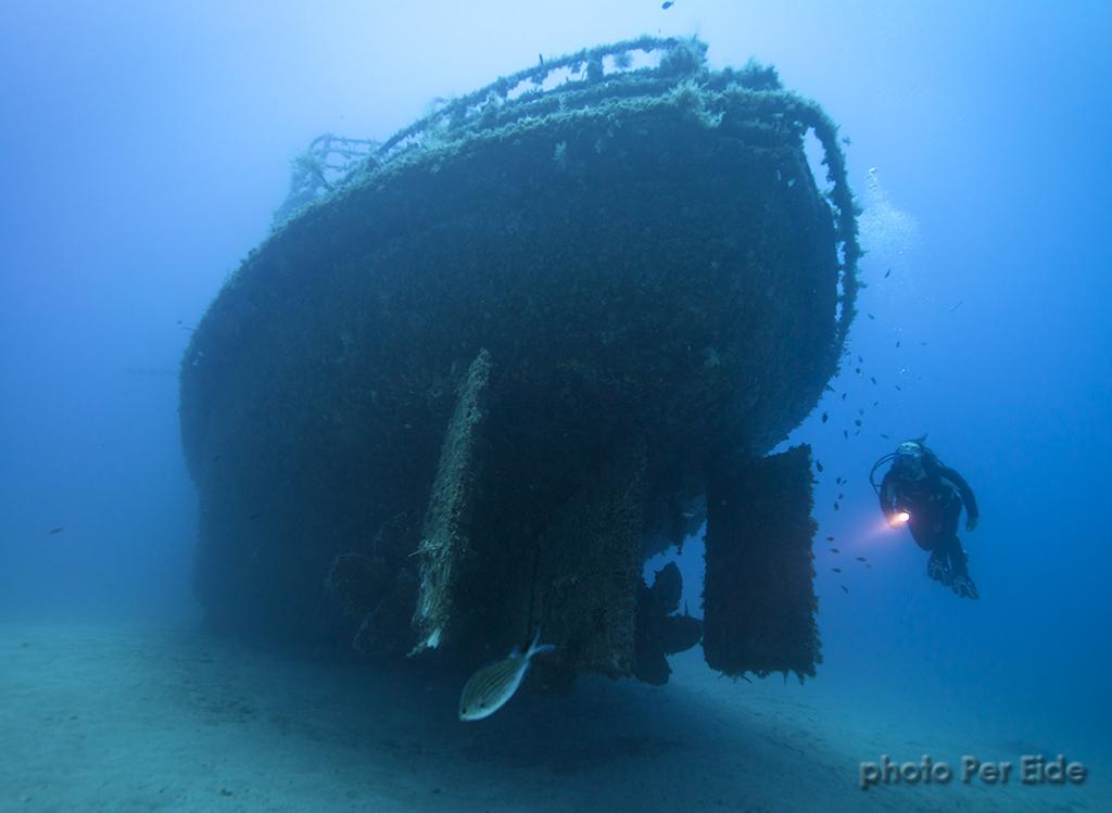 MV Karwela Wreck.jpg