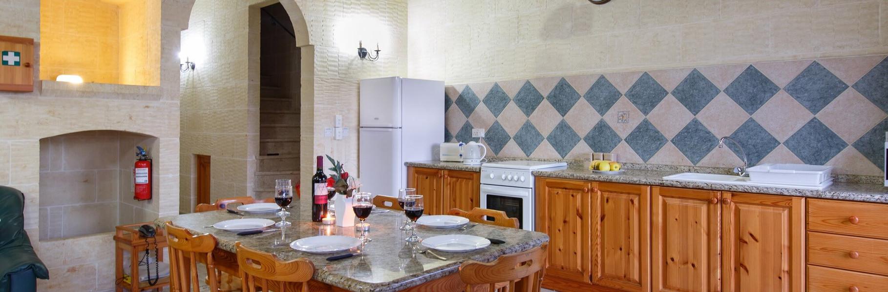 kitchen-dining-3dor.jpg
