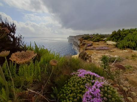 travel-ta'cenc-cliff.jpg