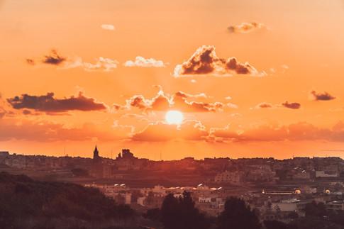 sunset-over-gozo.jpg