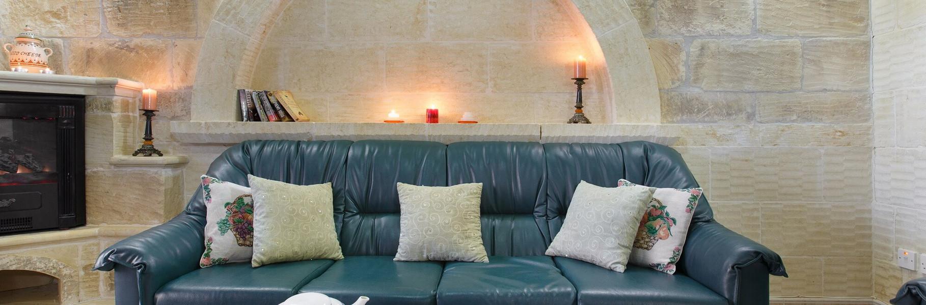 sofa-relax-3dor.jpg