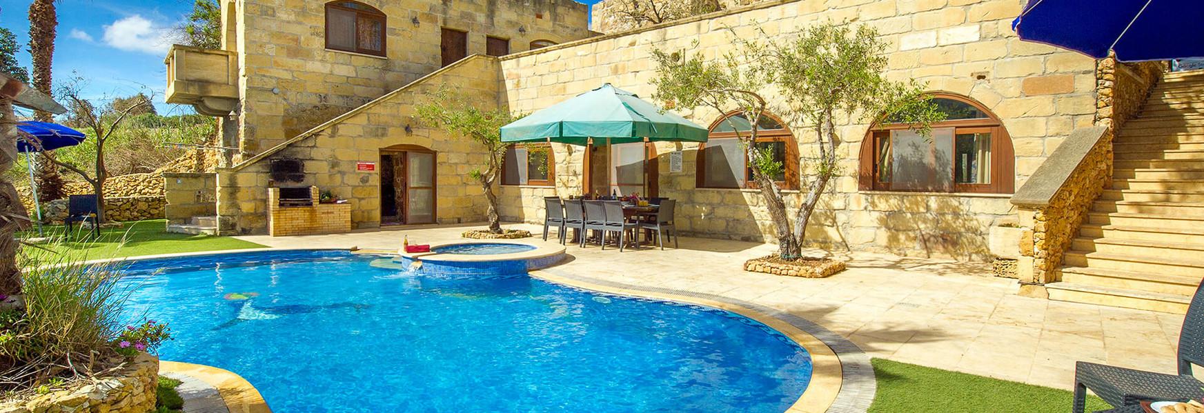 House by pool.jpg